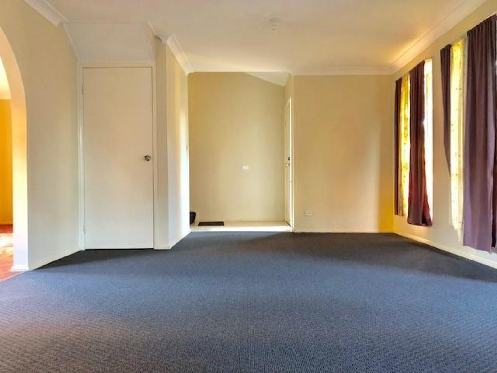 5/13A Crosio Place, Bonnyrigg, NSW 2177