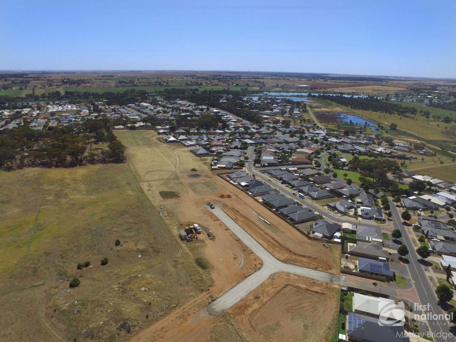 Lot 102 Melaleuca Way, Murray Bridge, SA 5253