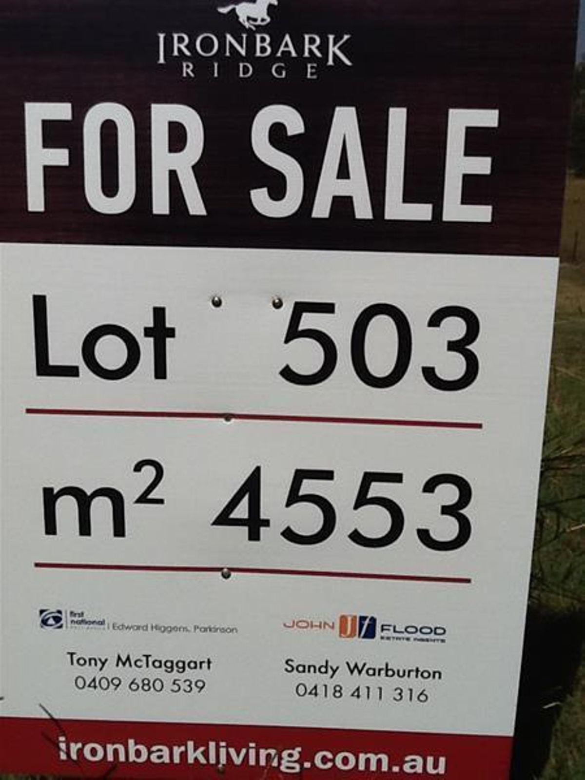 503 Stockyard Parade Muswellbrook, Muswellbrook, NSW 2333