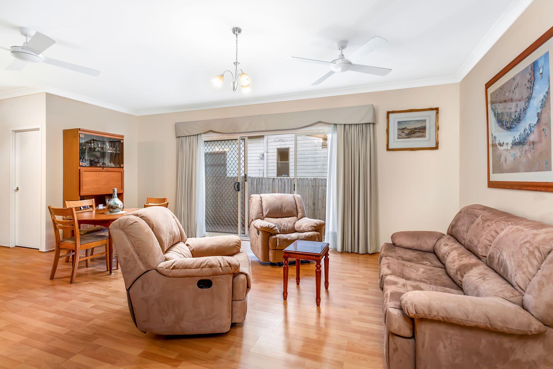 28 Lexington Avenue, Eastwood, NSW 2122