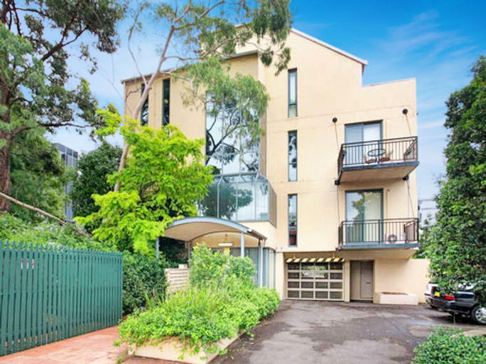 41/8 Cavill Avenue, Ashfield, NSW 2131