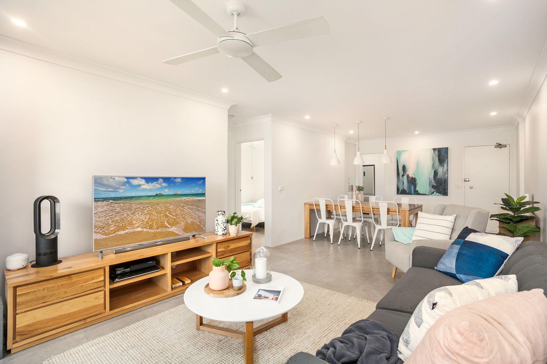 14/56 Keira Street, Wollongong, NSW 2500