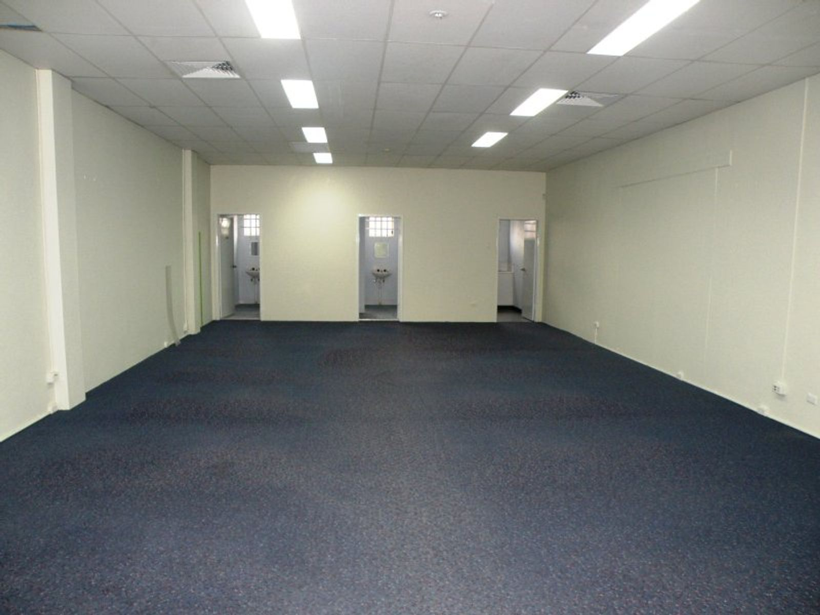 Shop 1/140 Tower Street, Panania, NSW 2213