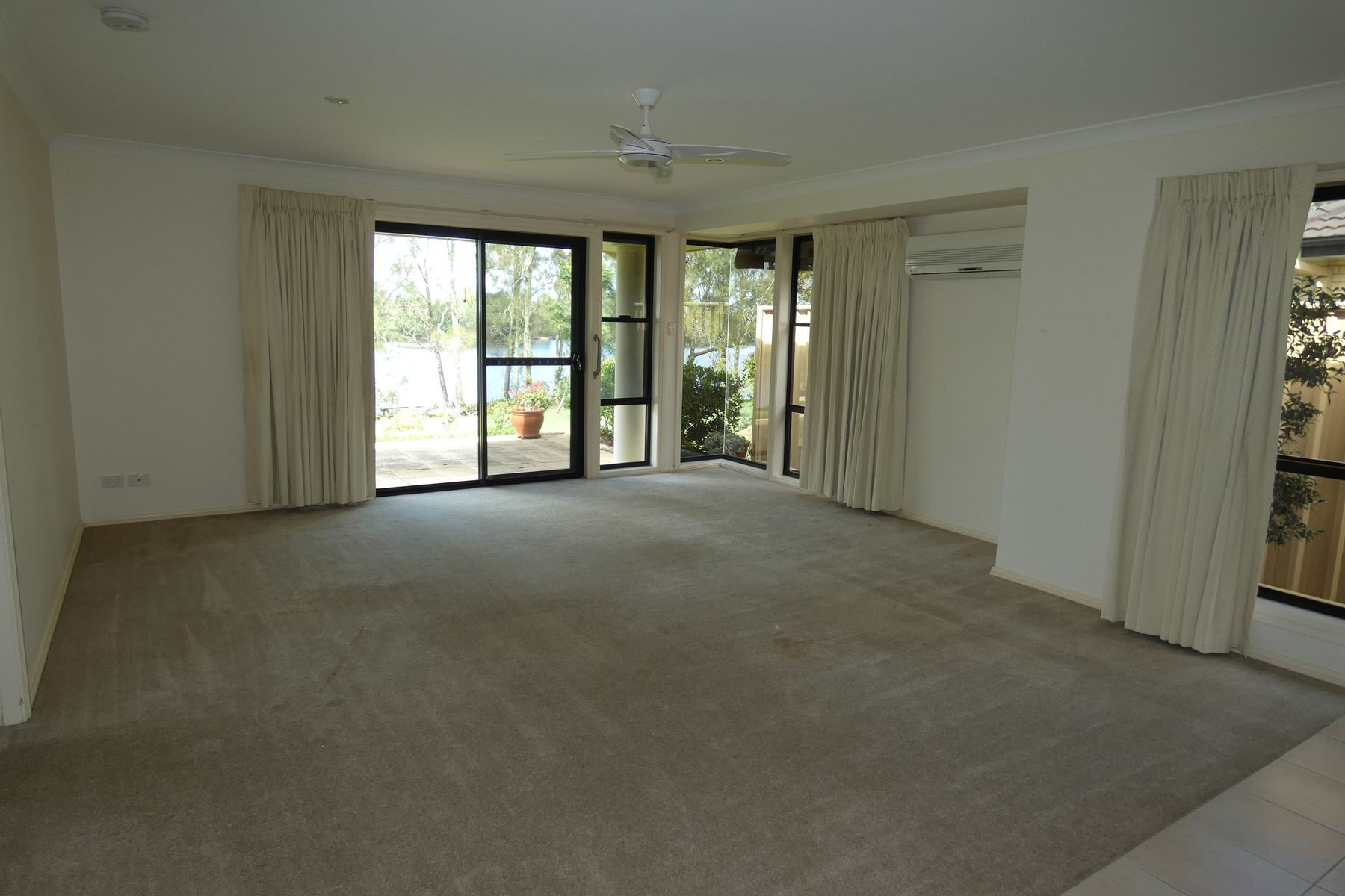 1/5 Gregory Close, Taree, NSW 2430