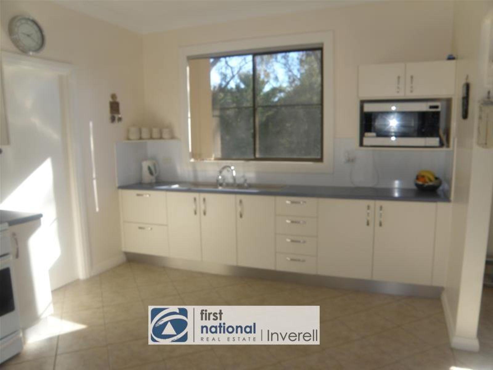 62 Bannockburn Road, Inverell, NSW 2360