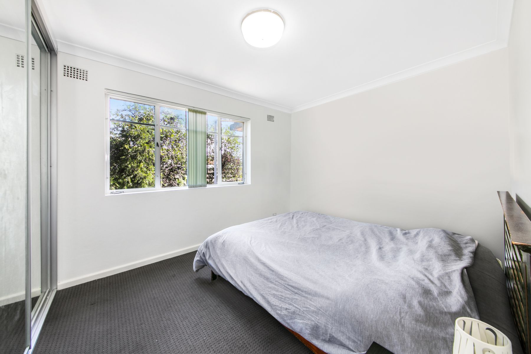 4/24 East Pde, Eastwood, NSW 2122