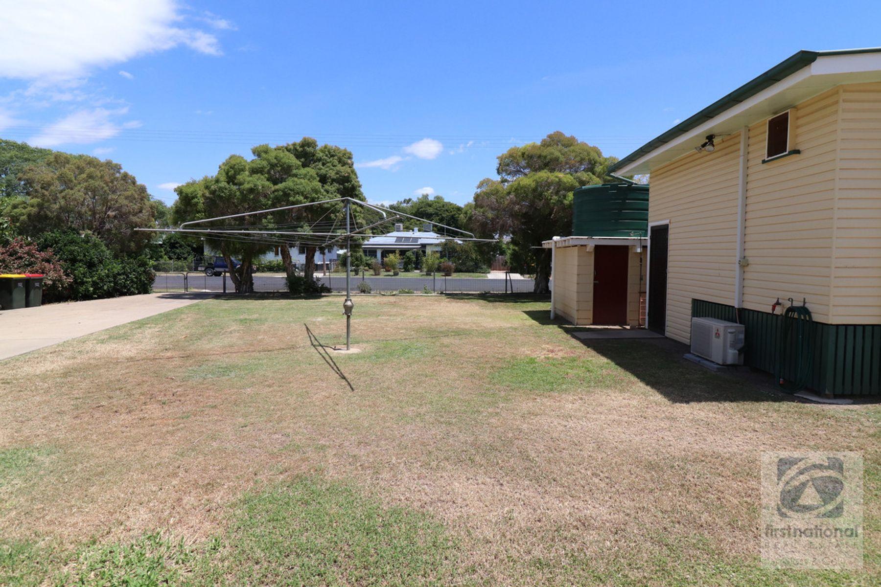32 Winton Street, Goondiwindi, QLD 4390