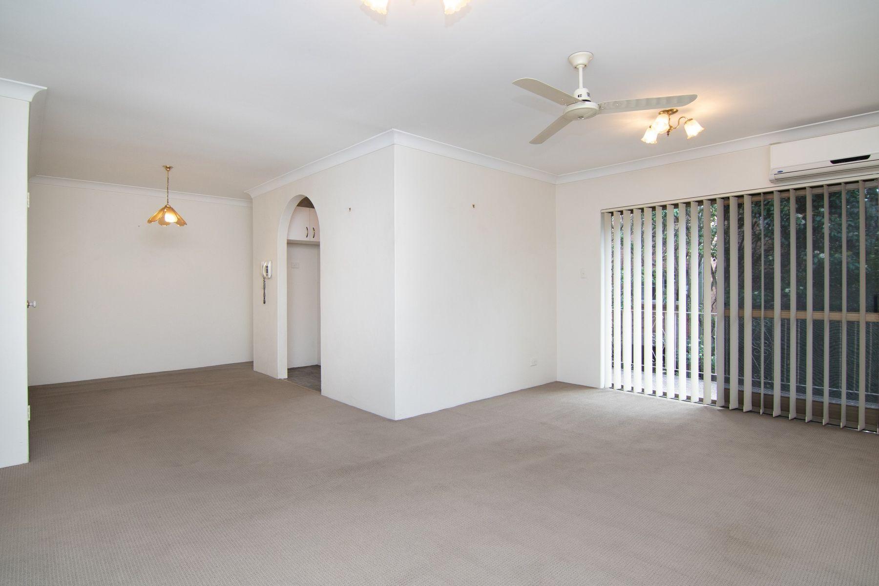 3/7 Hemming Street, Penrith, NSW 2750