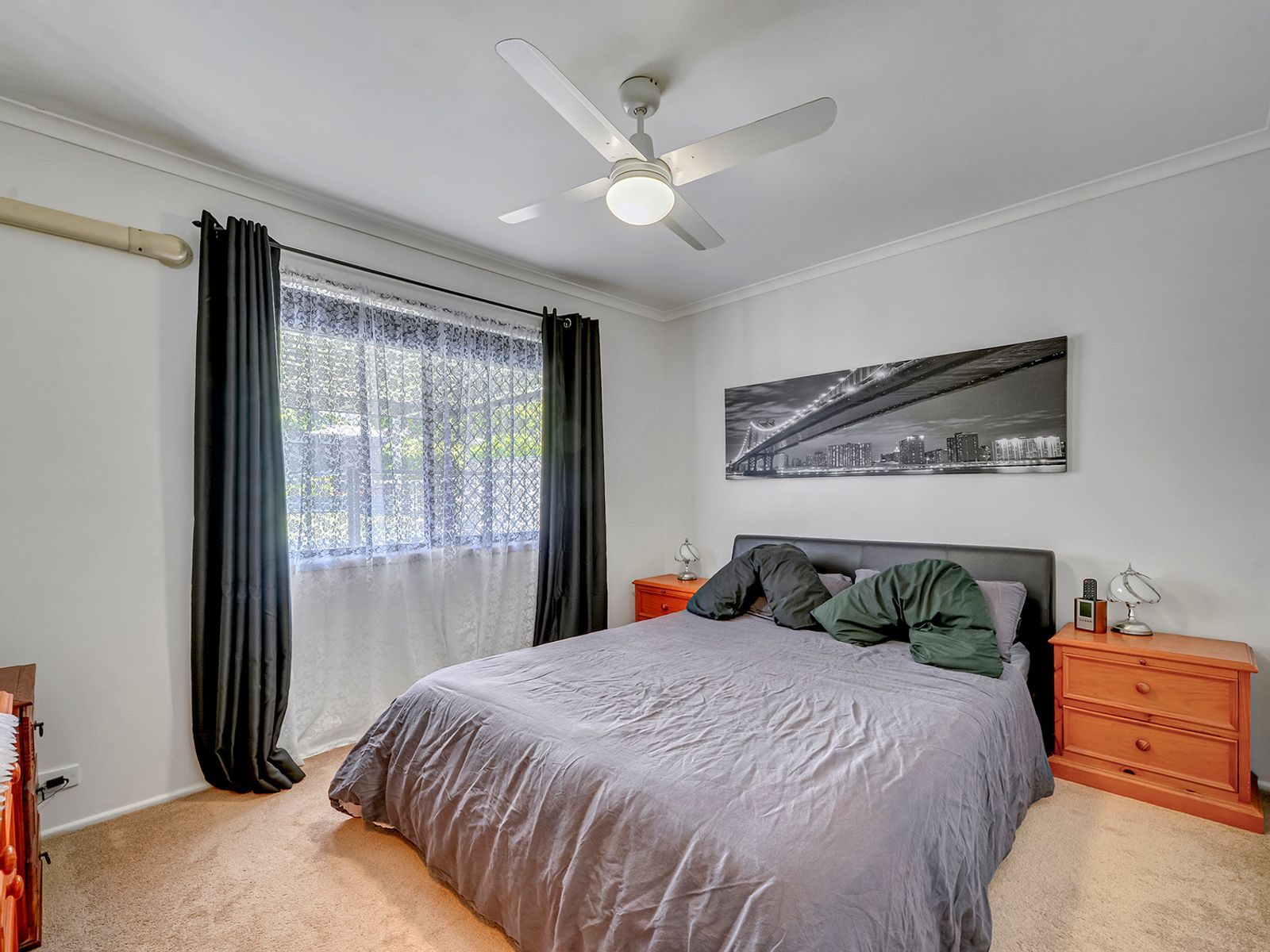 6 Adam Street, Browns Plains, QLD 4118