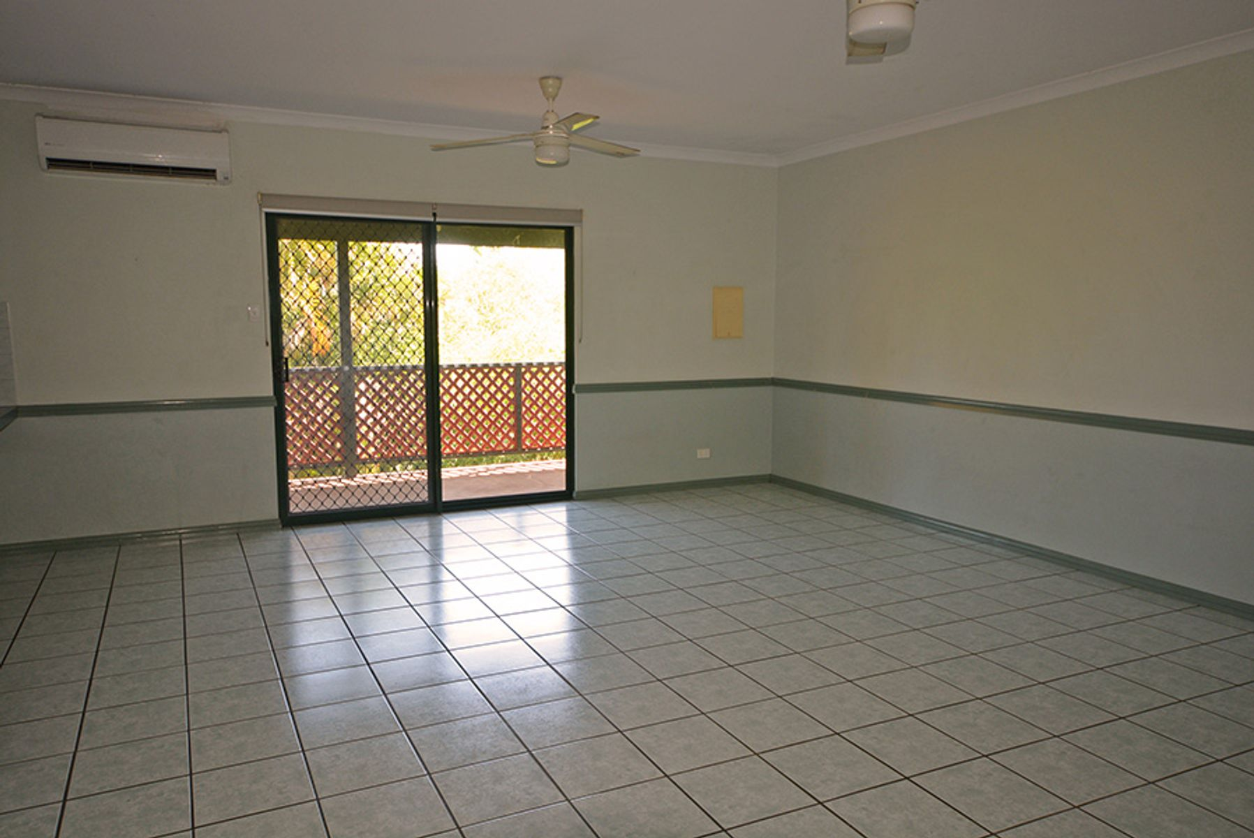 9/29 Hay Road, Cable Beach, WA 6726