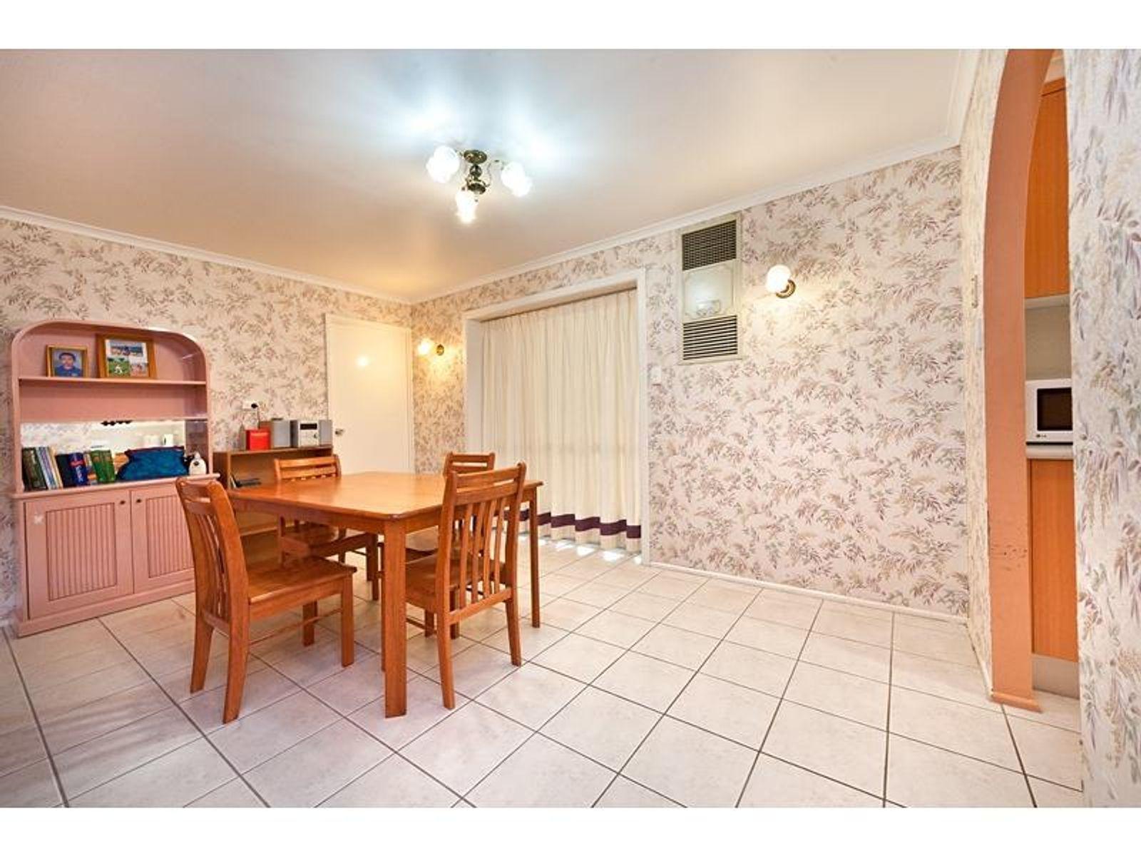 457 Geordie Street, Frenchville, QLD 4701