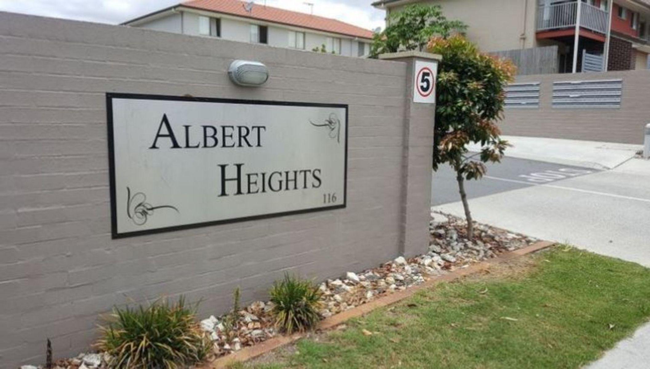 19/116 Albert Street, Goodna, QLD 4300