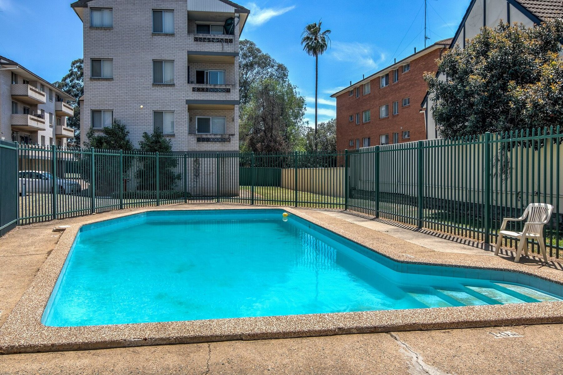 15/132 Lethbridge Street, Penrith, NSW 2750