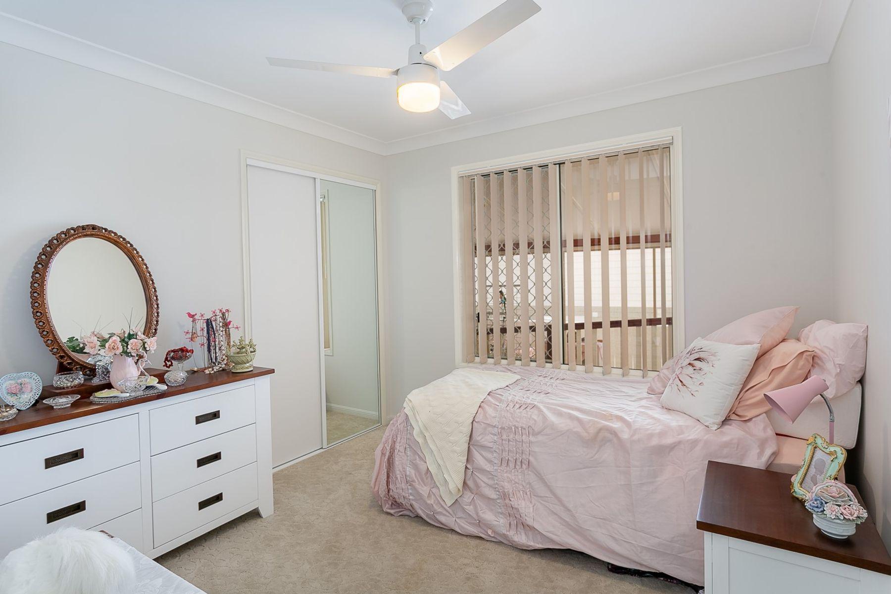 85/102A Moores Pocket Road, Moores Pocket, QLD 4305