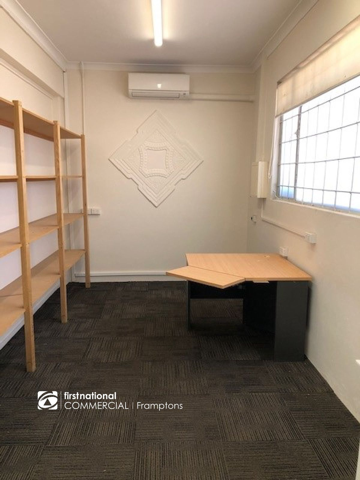 79B Todd Mall, Alice Springs, NT 0870