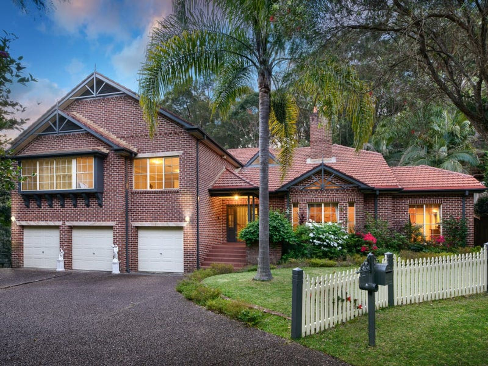 11 Troon Place, Pymble, NSW 2073
