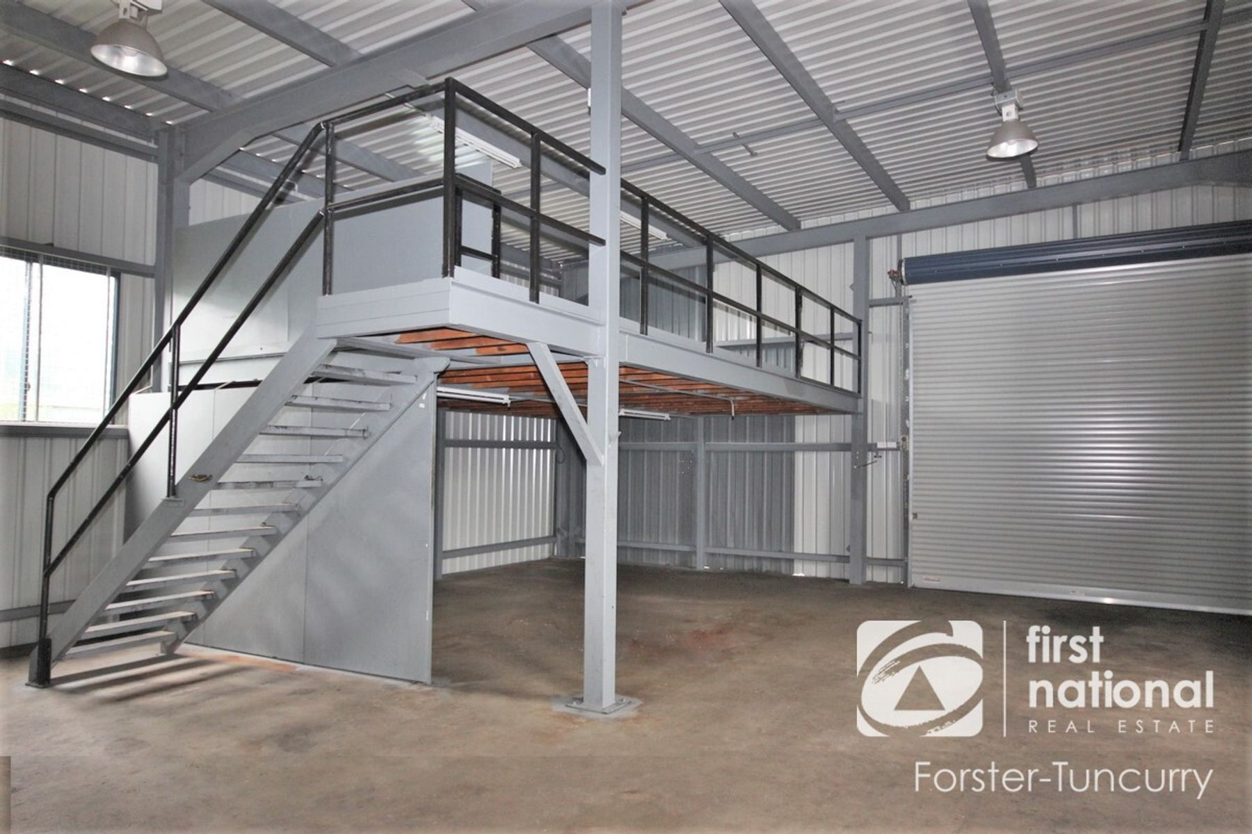 9 Boona Street, Forster, NSW 2428