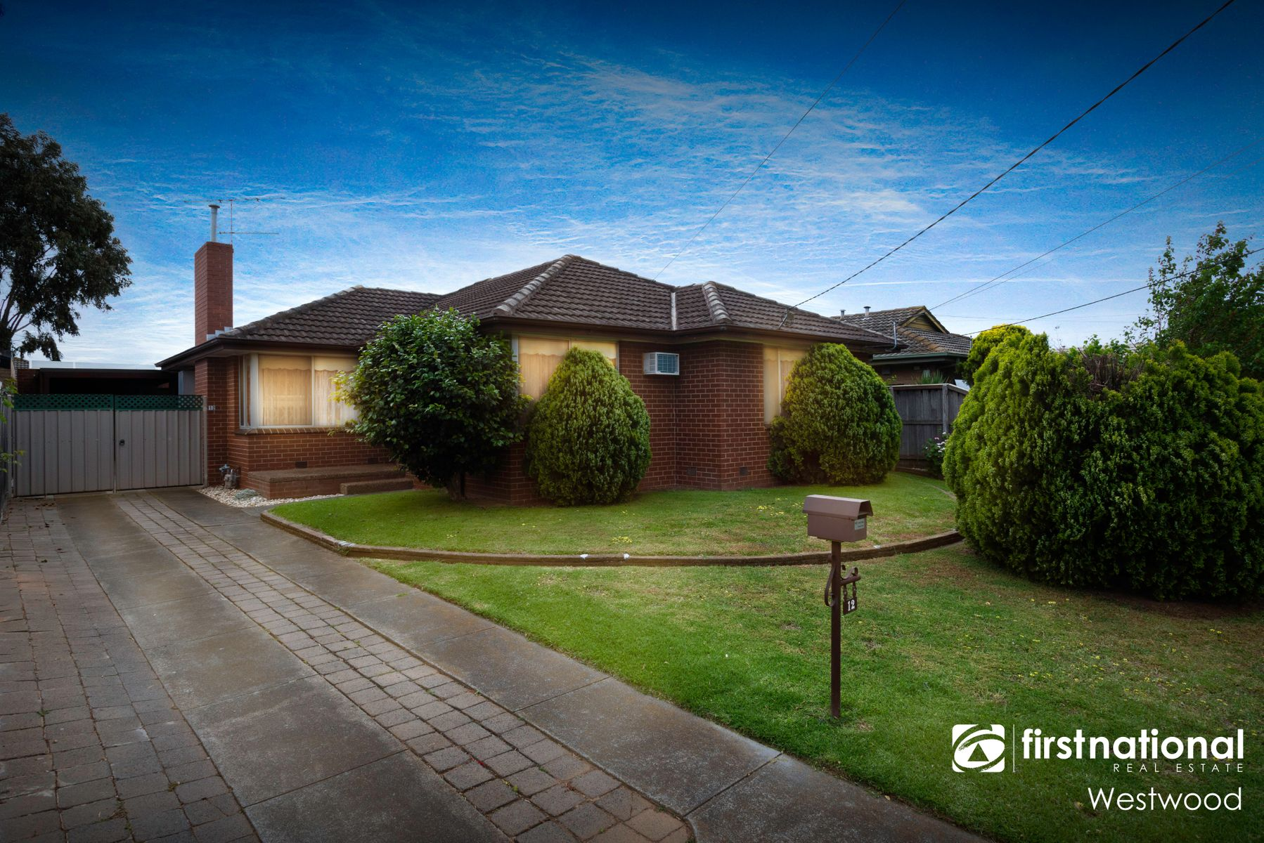 12 Moore Court, Werribee, VIC 3030