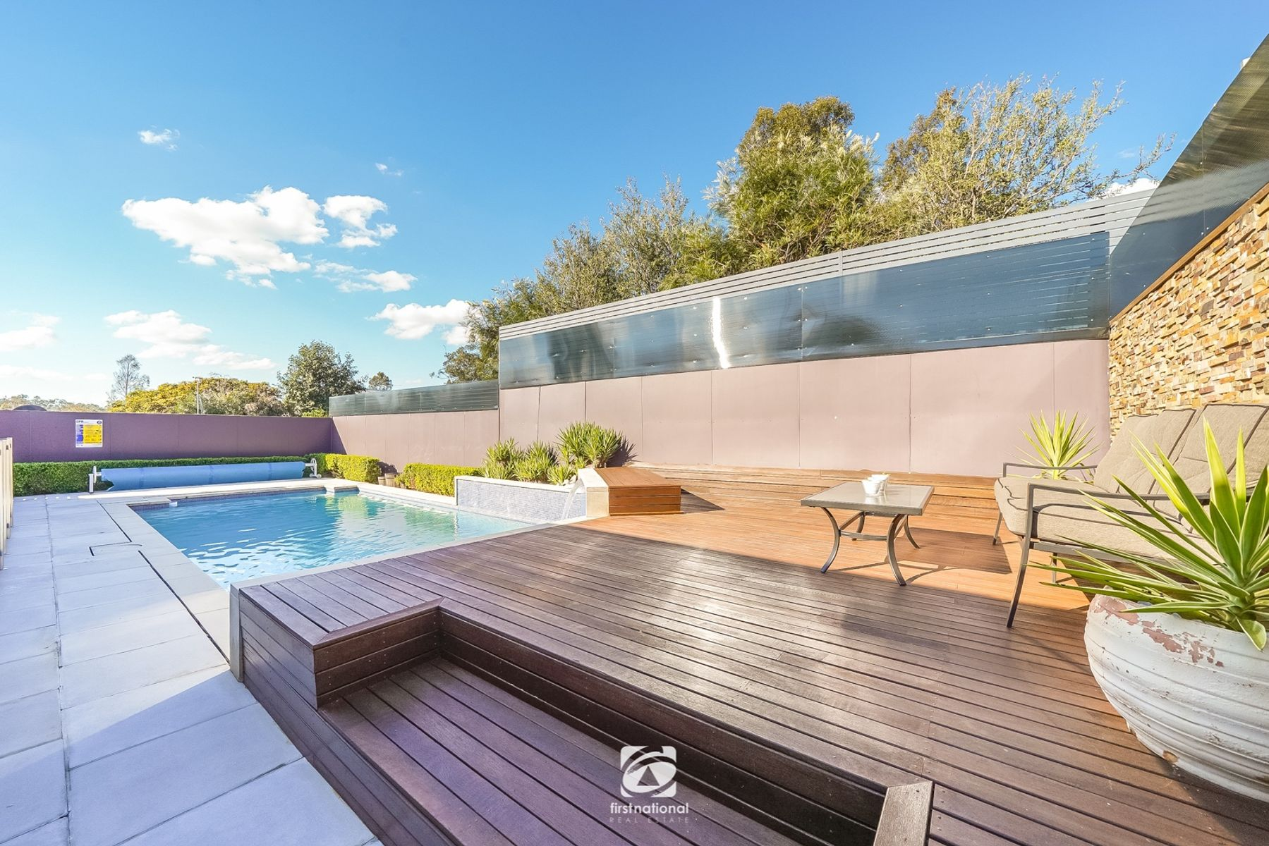 80 Jackey Drive, Camden Park, NSW 2570