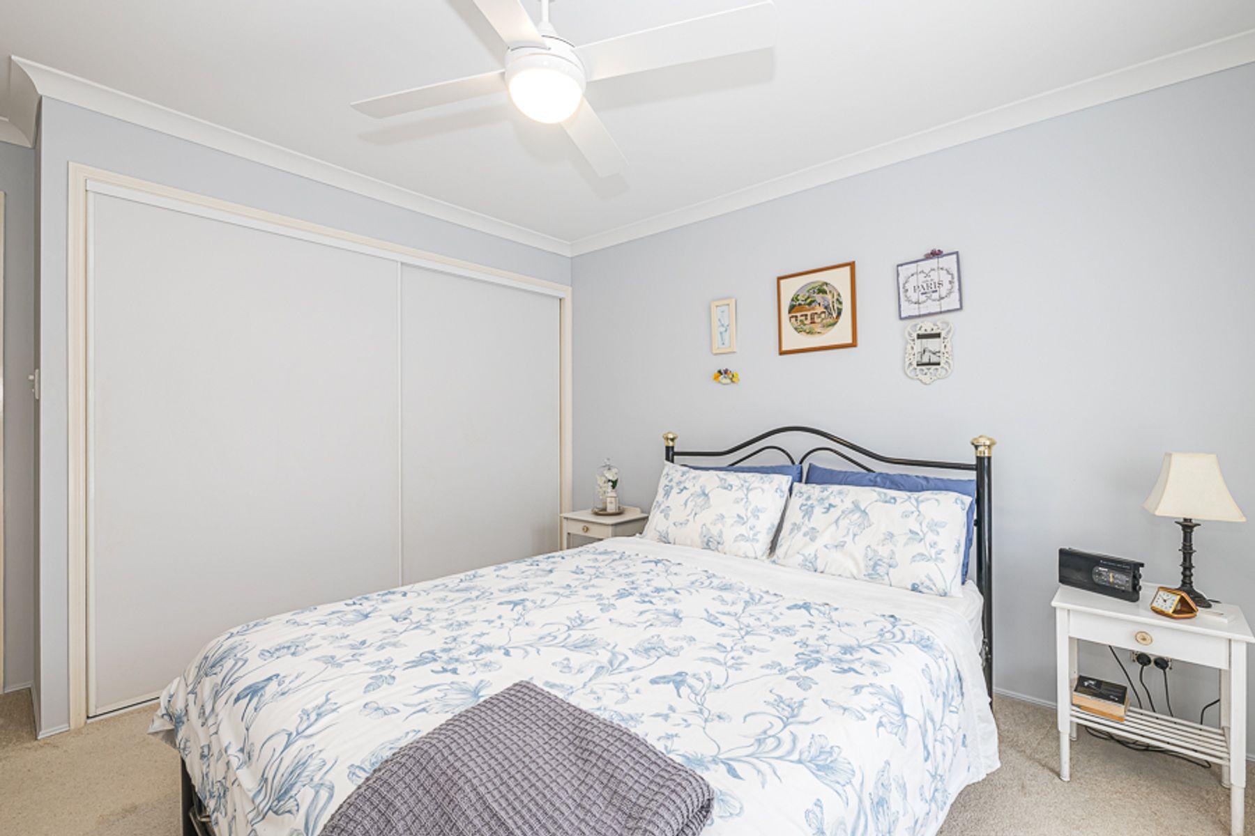 2/22 Fifth Avenue, Bongaree, QLD 4507