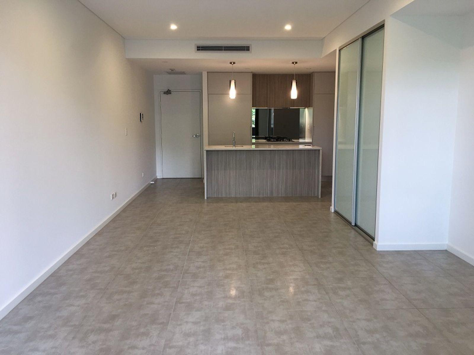 60/44-52 Kent Street, Epping, NSW 2121