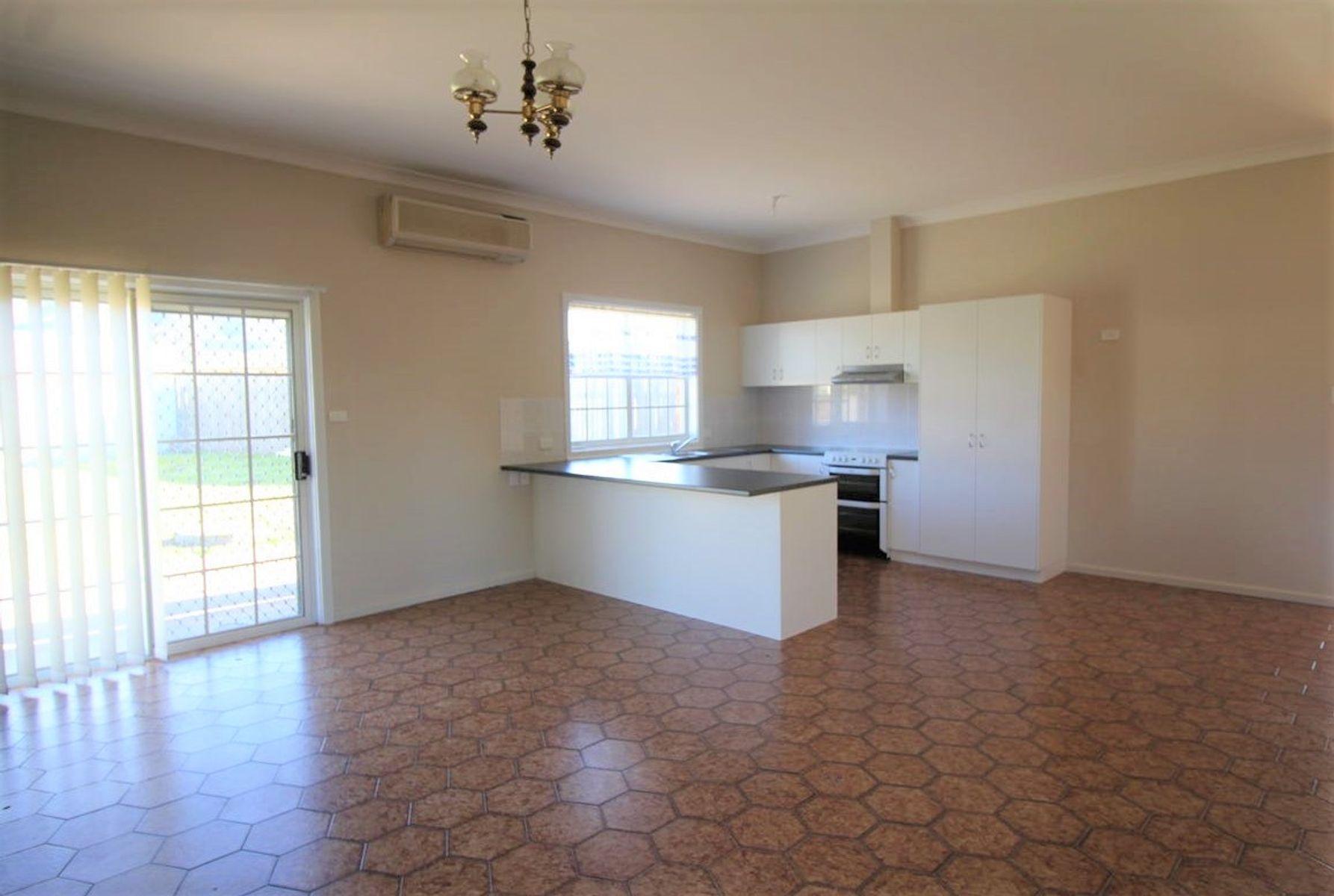 191 Market Street, Mudgee, NSW 2850