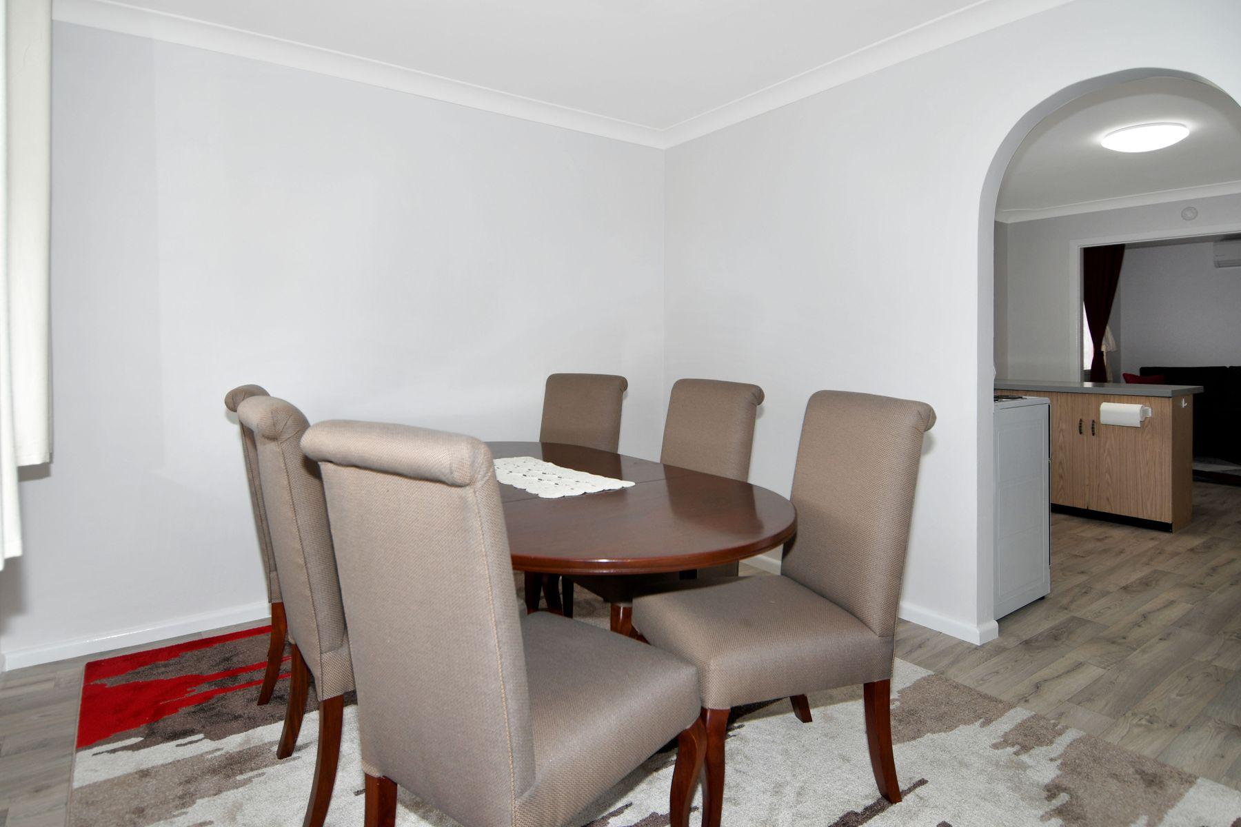 43 Boyd Street, Bathurst, NSW 2795