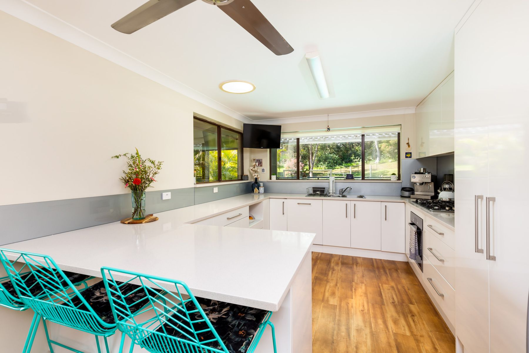 188  Coal Point Road, Coal Point, NSW 2283