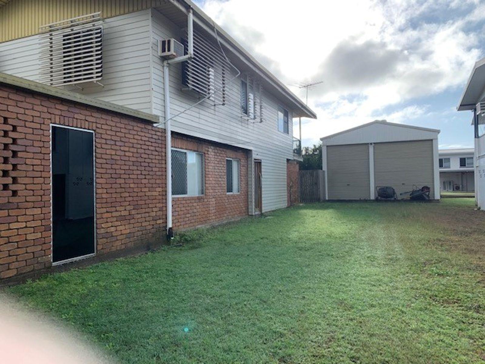 35 Pilchowski Street, Seaforth, QLD 4741
