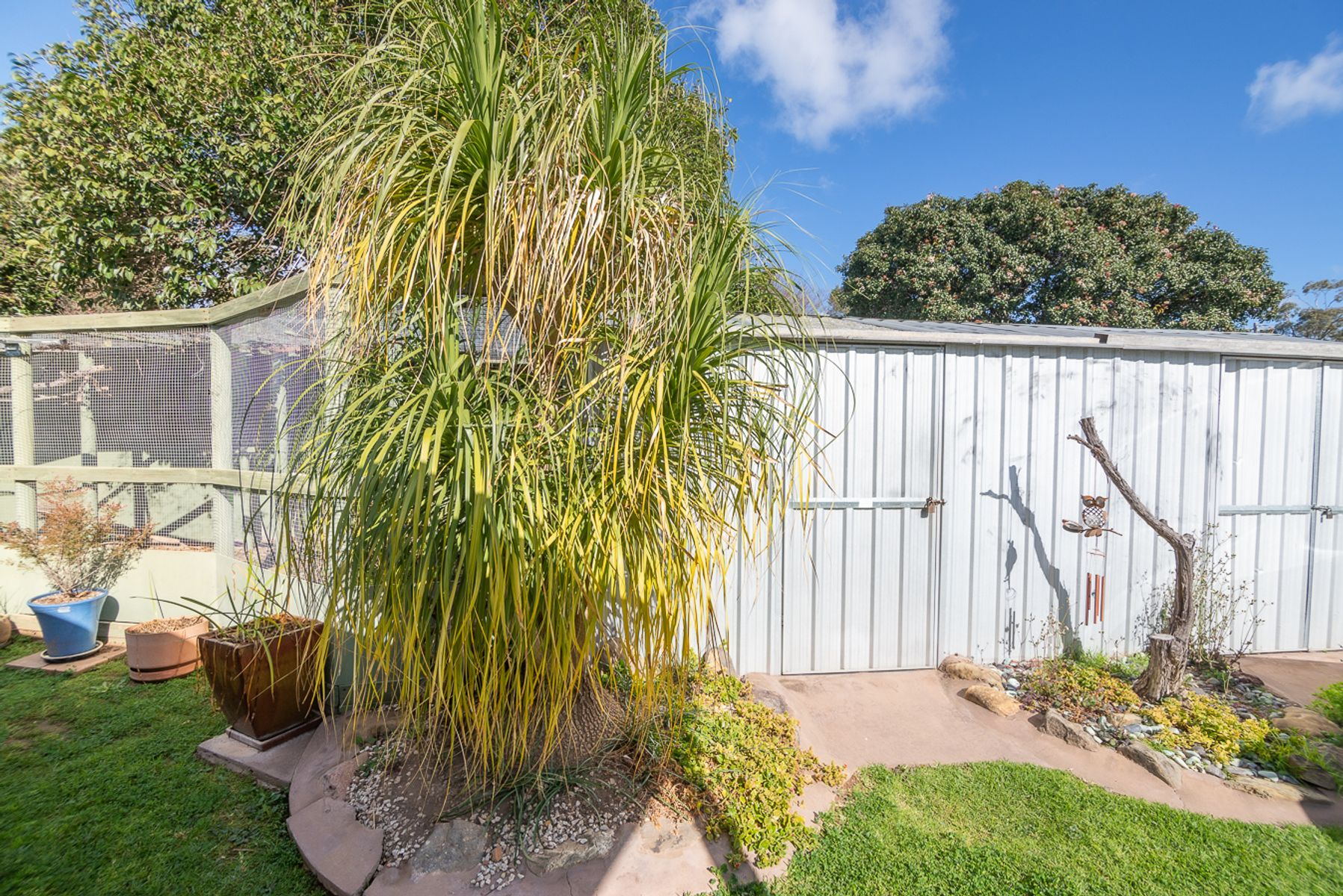 9 Headley Place, Mudgee, NSW 2850