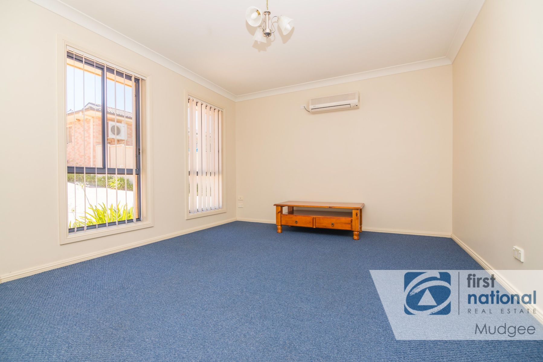3/7 Robert Jones Street, Mudgee, NSW 2850