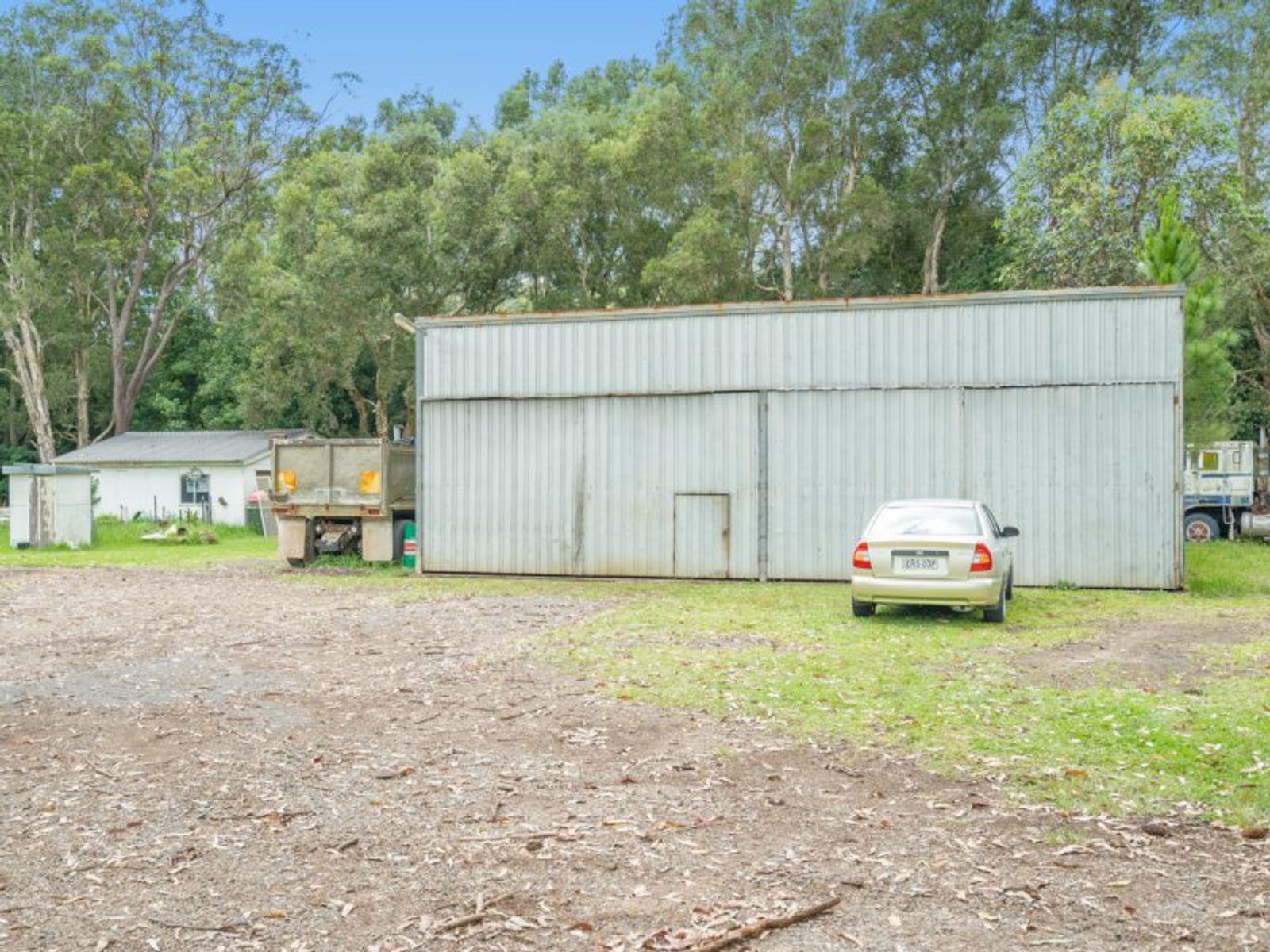 169 Pollock Avenue, Wyong, NSW 2259