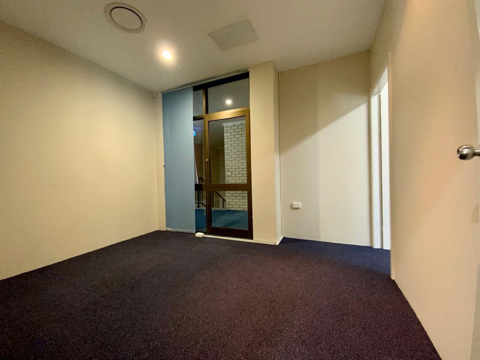S1b/1-9 Manning Street, Tuncurry, NSW 2428