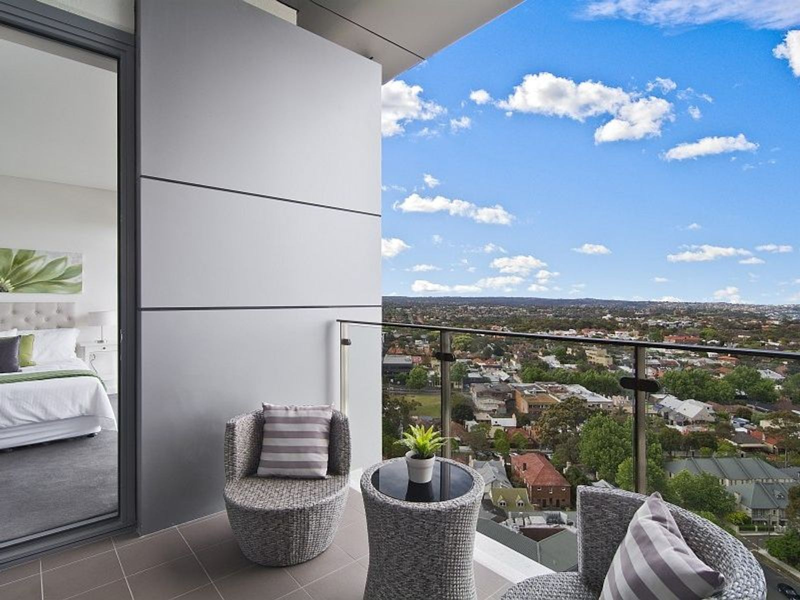 1603/200-220 Pacific Highway, Crows Nest, NSW 2065