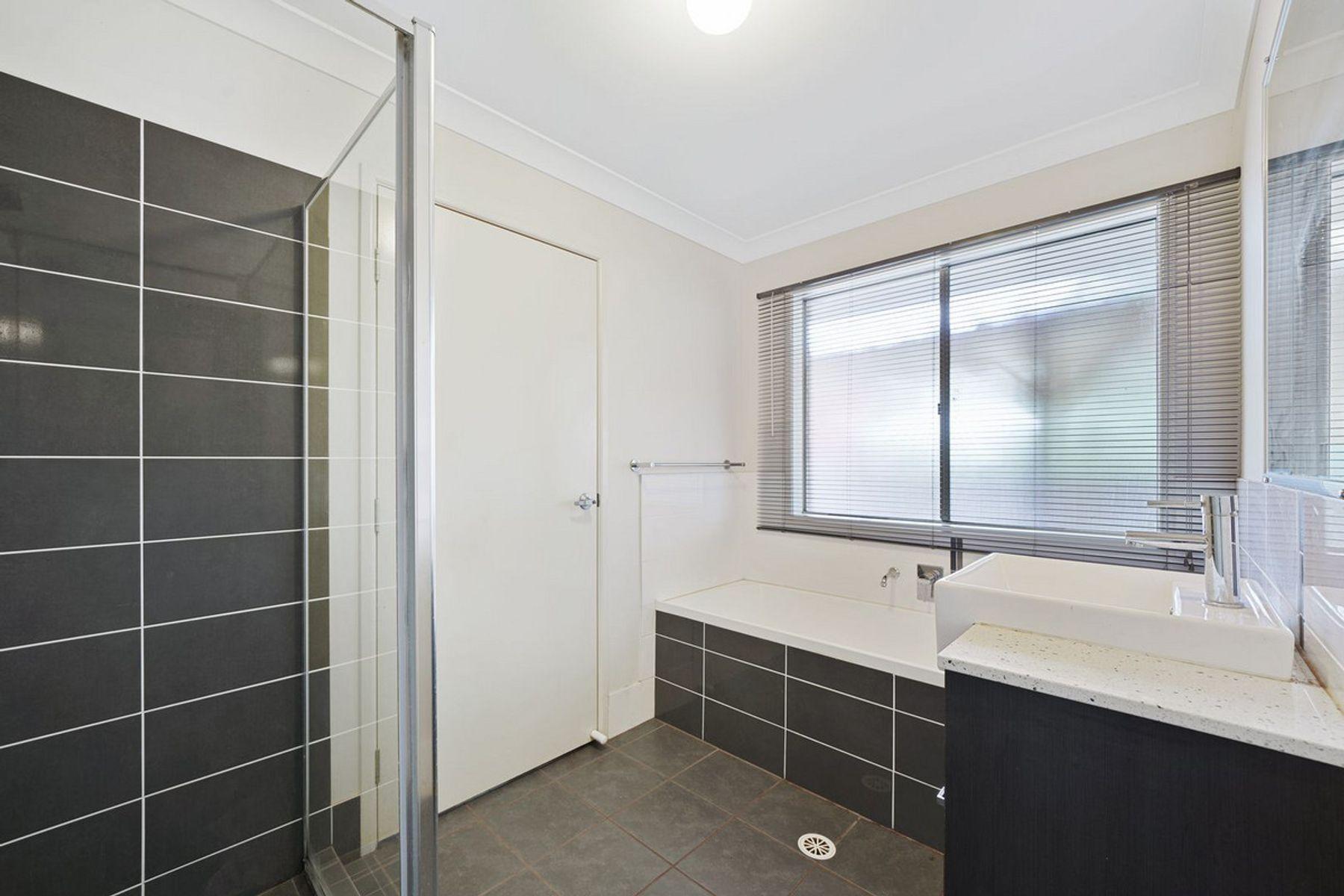 6 Bothwell Street, Newtown, QLD 4350