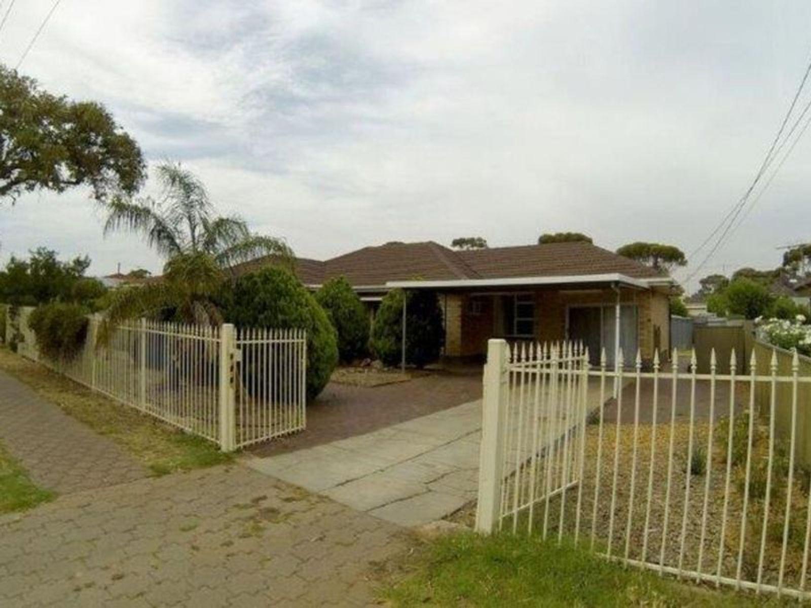 21 Weerana Road, Salisbury Plain, SA 5109