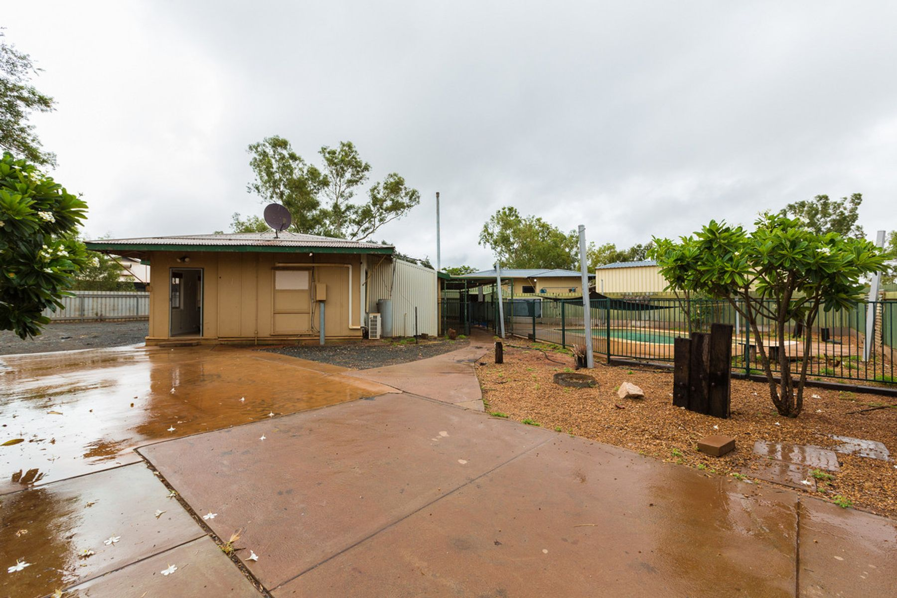 36 Mauger Place, South Hedland, WA 6722