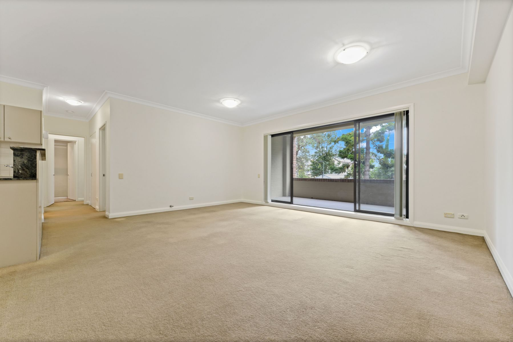 33/1-3 Coronation Ave, Petersham, NSW 2049