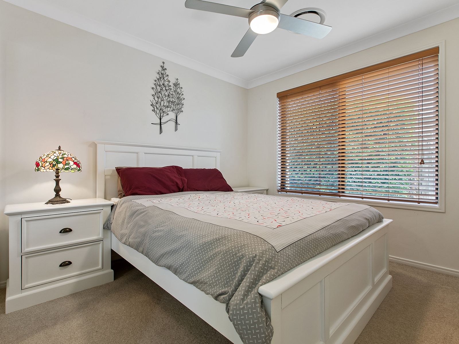 2 Burrows Street, Sippy Downs, QLD 4556