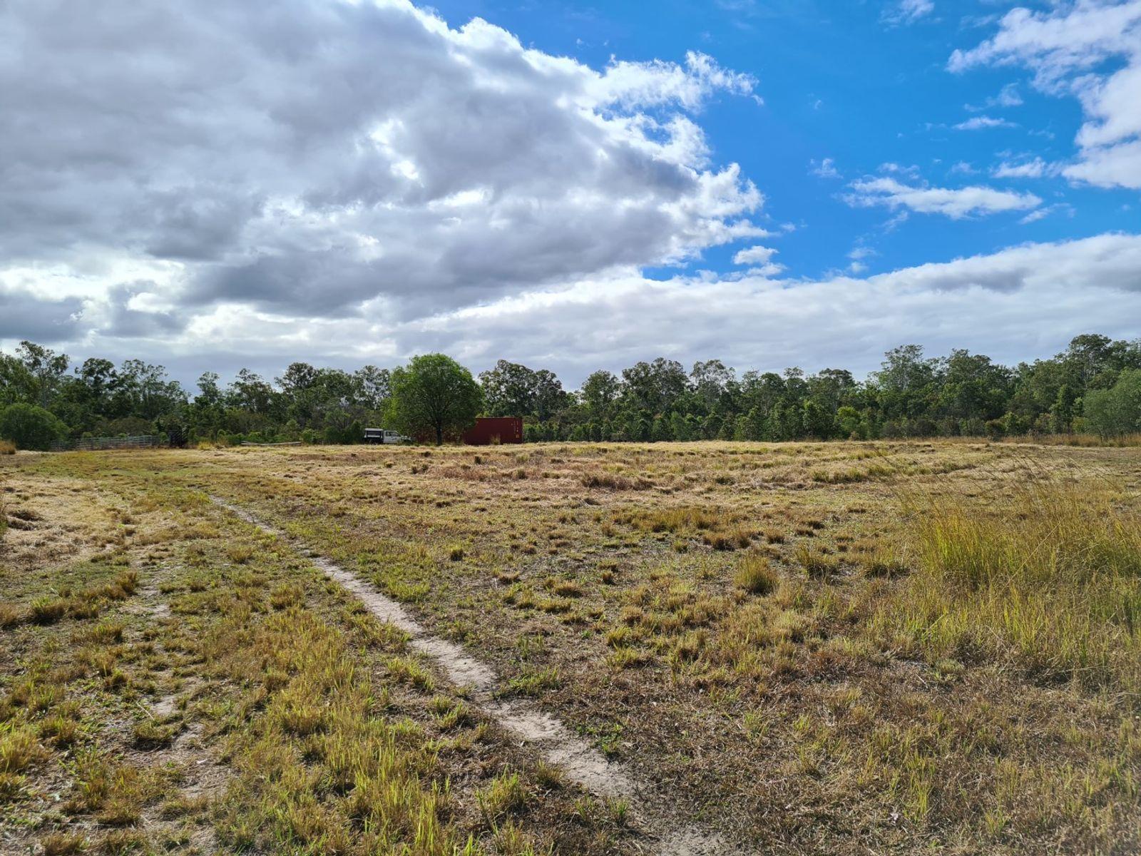 41 Old Toweran Road, Berajondo, QLD 4674