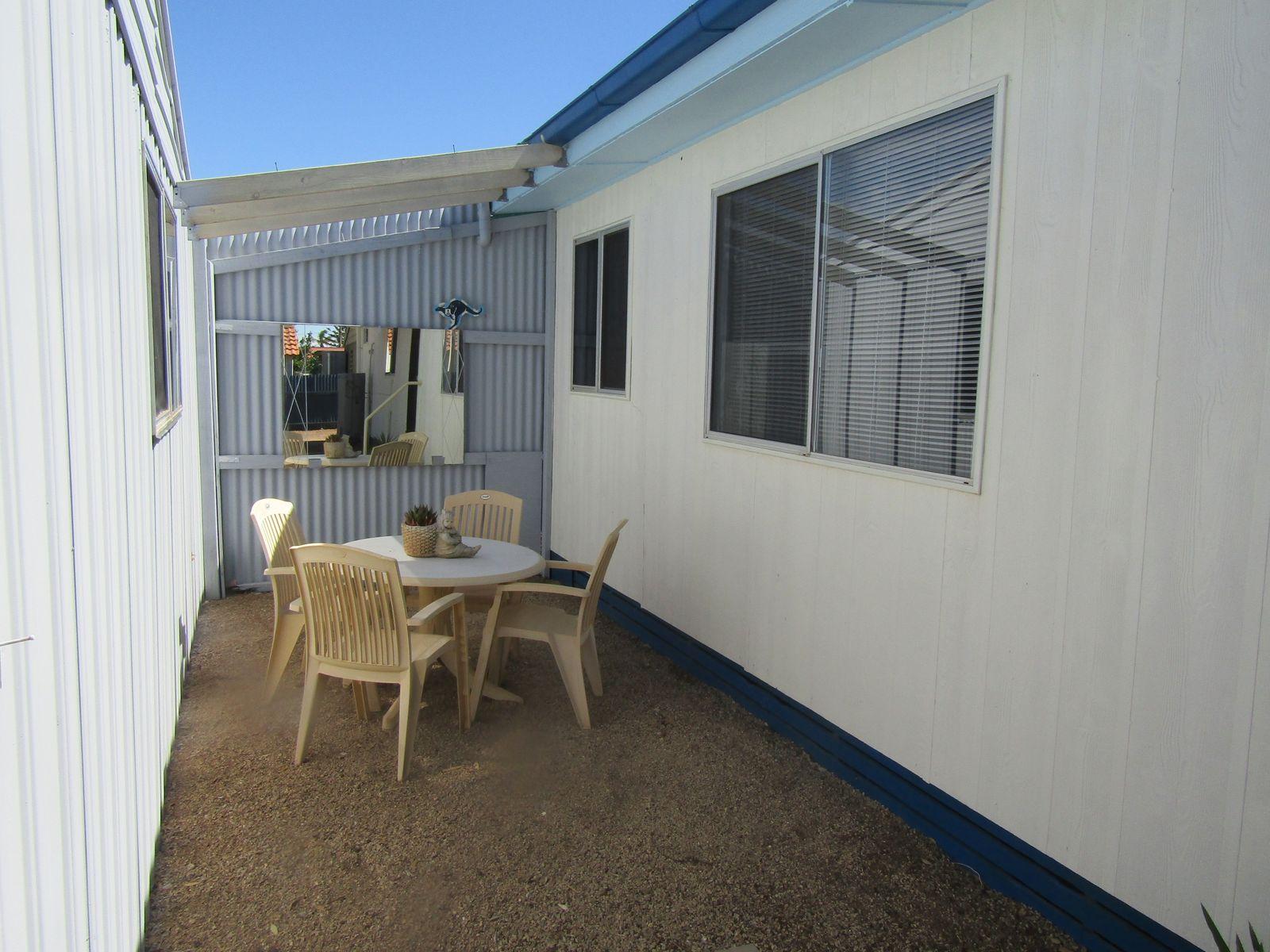 14 Allen Road, Tiddy Widdy Beach, SA 5571