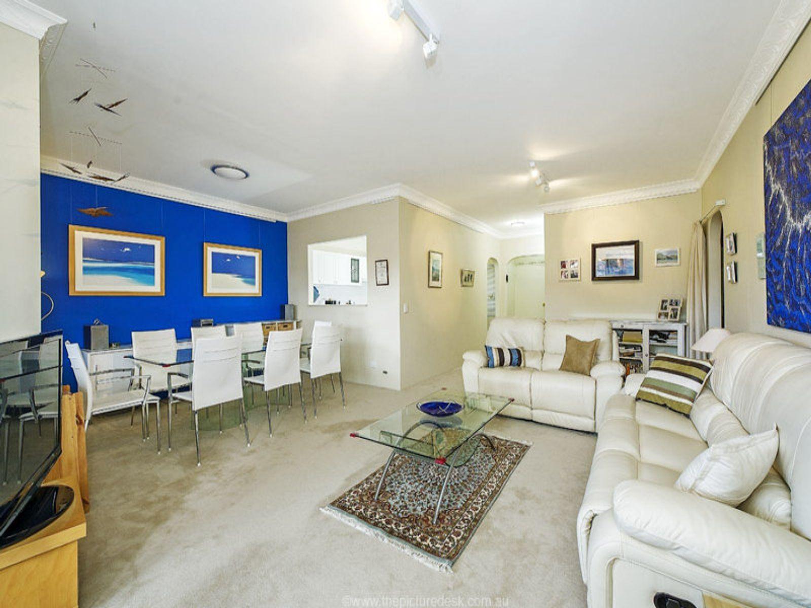 109/181-183 St Johns Avenue, Gordon, NSW 2072