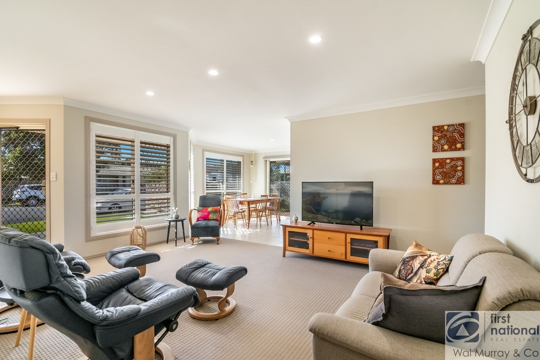1/12 Marshall Street, Ballina, NSW 2478