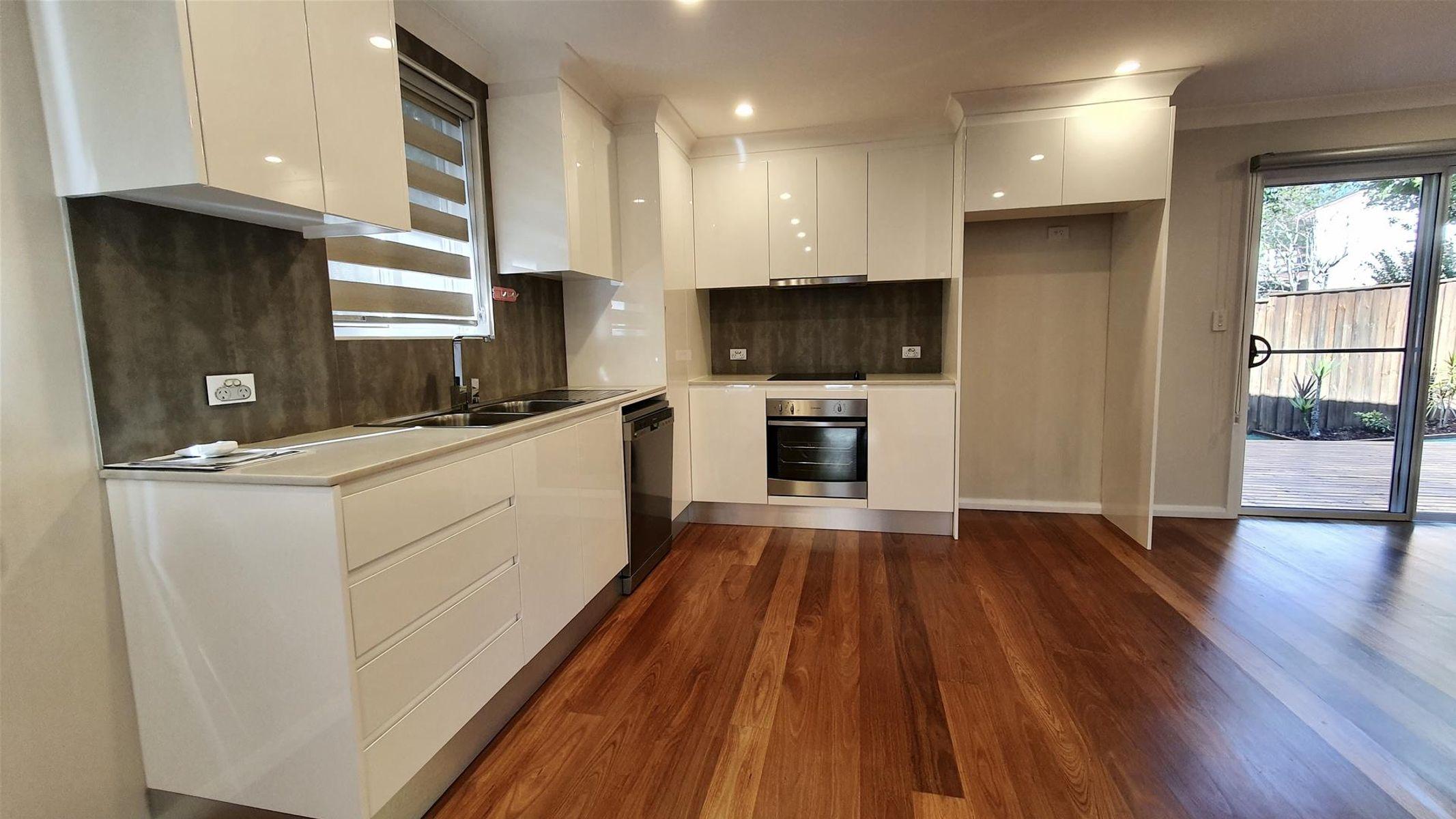 22A Coolong  Street, Castle Hill, NSW 2154