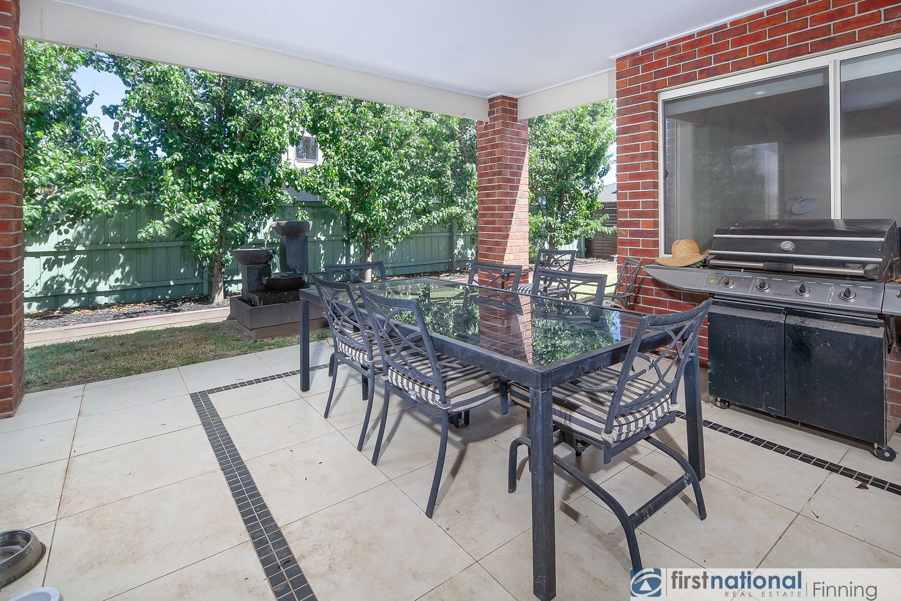 3 Hereford Place, Berwick, VIC 3806