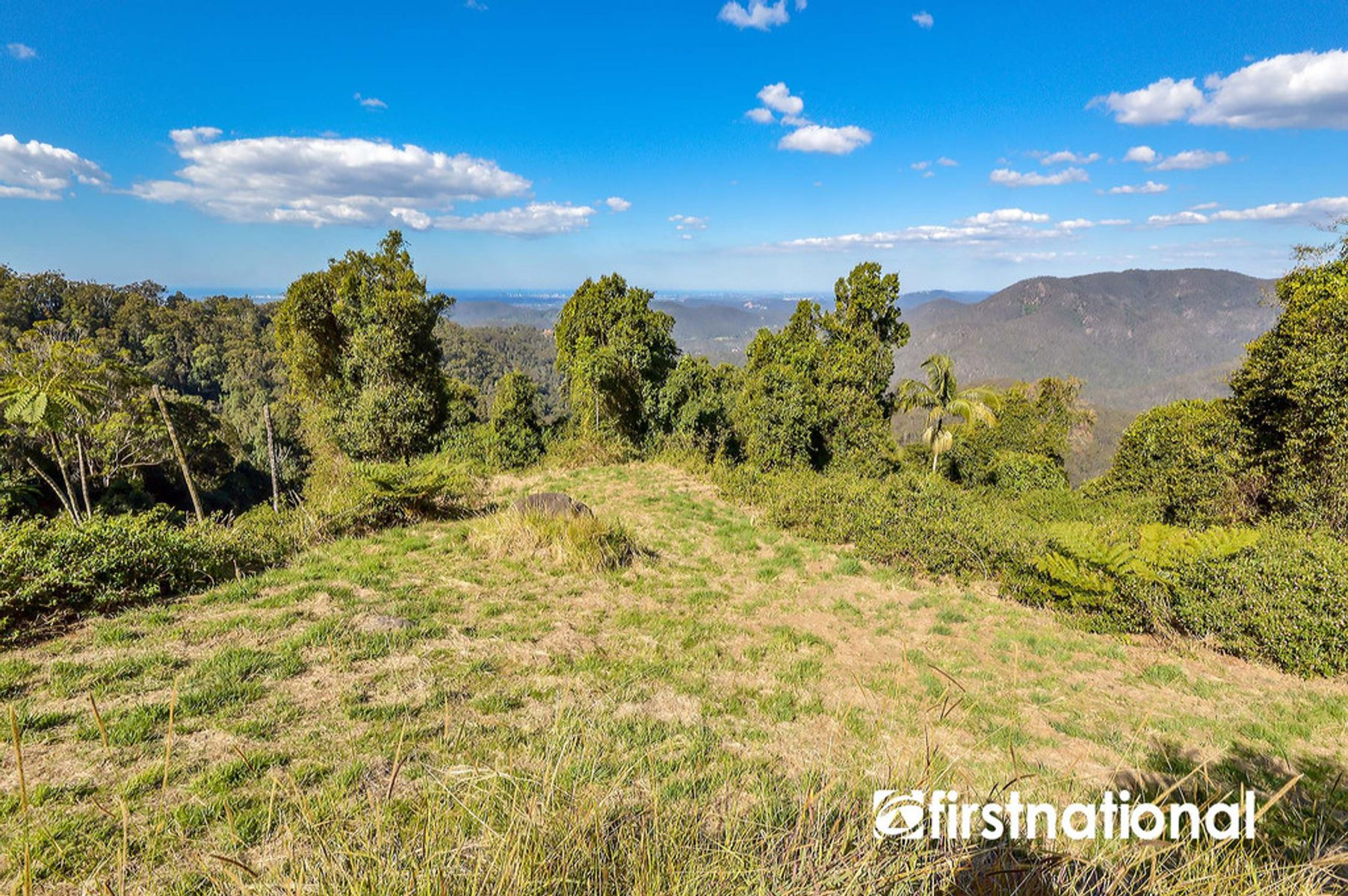 51 Staghorn Road, Tamborine Mountain, QLD 4272