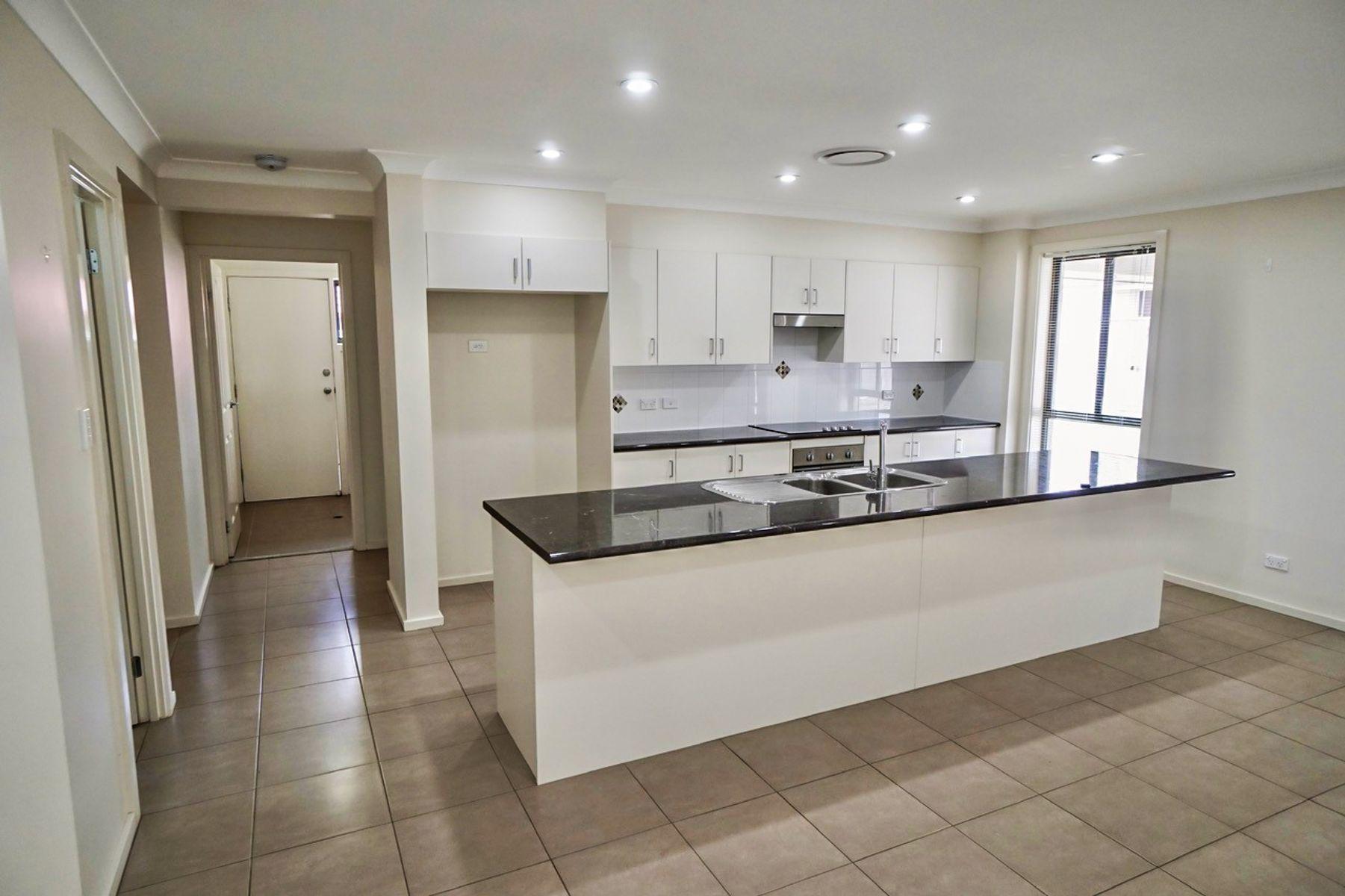 8 Pendula Way, Denman, NSW 2328