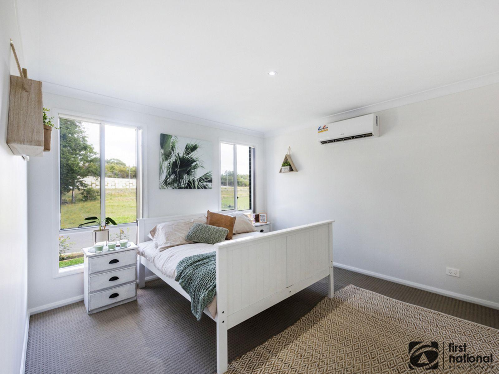 43 Sullivans Road Moonee Beach Nsw 2450 House For Sale