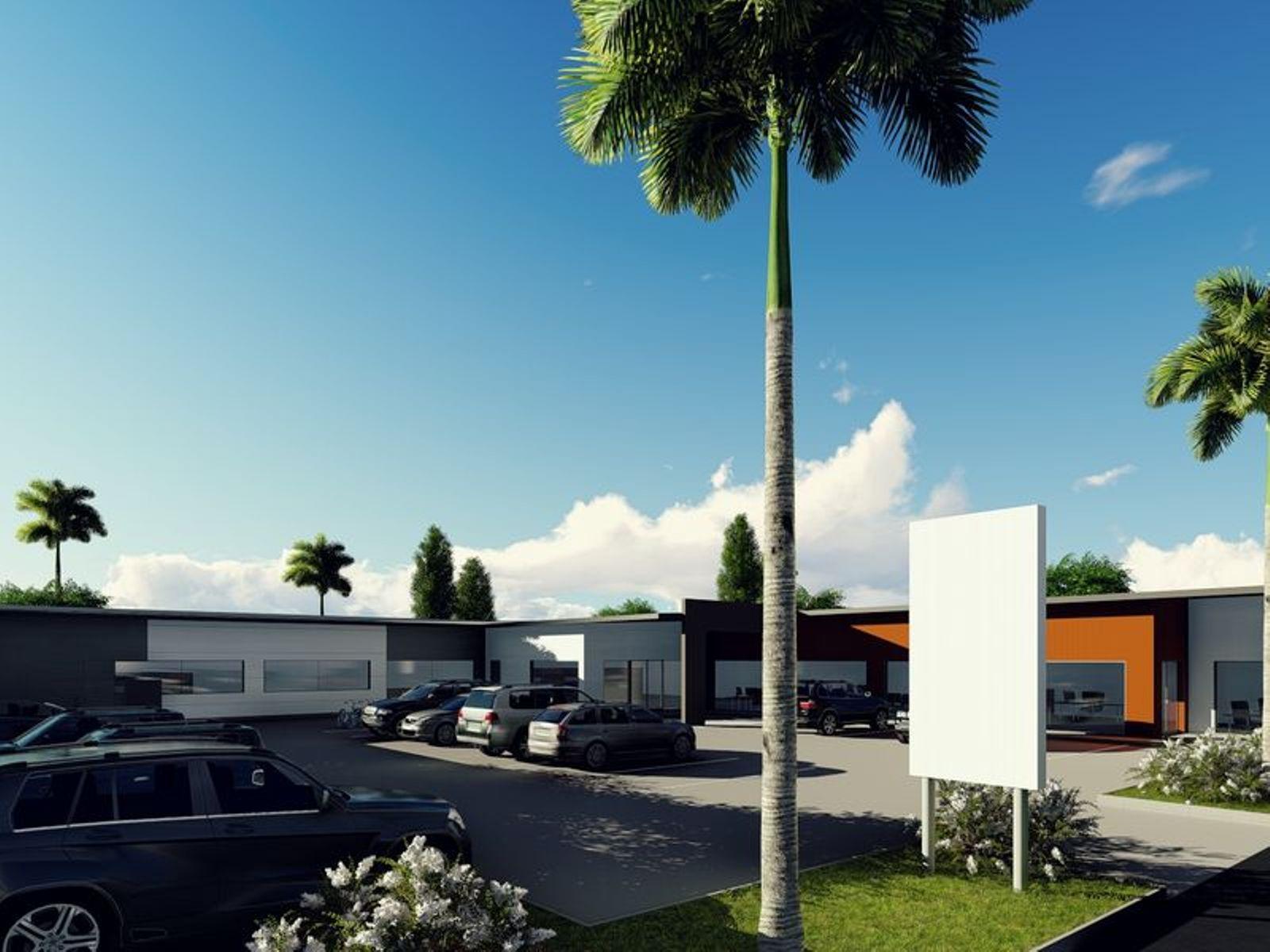 56 Miles Road, Berrimah, NT 0828