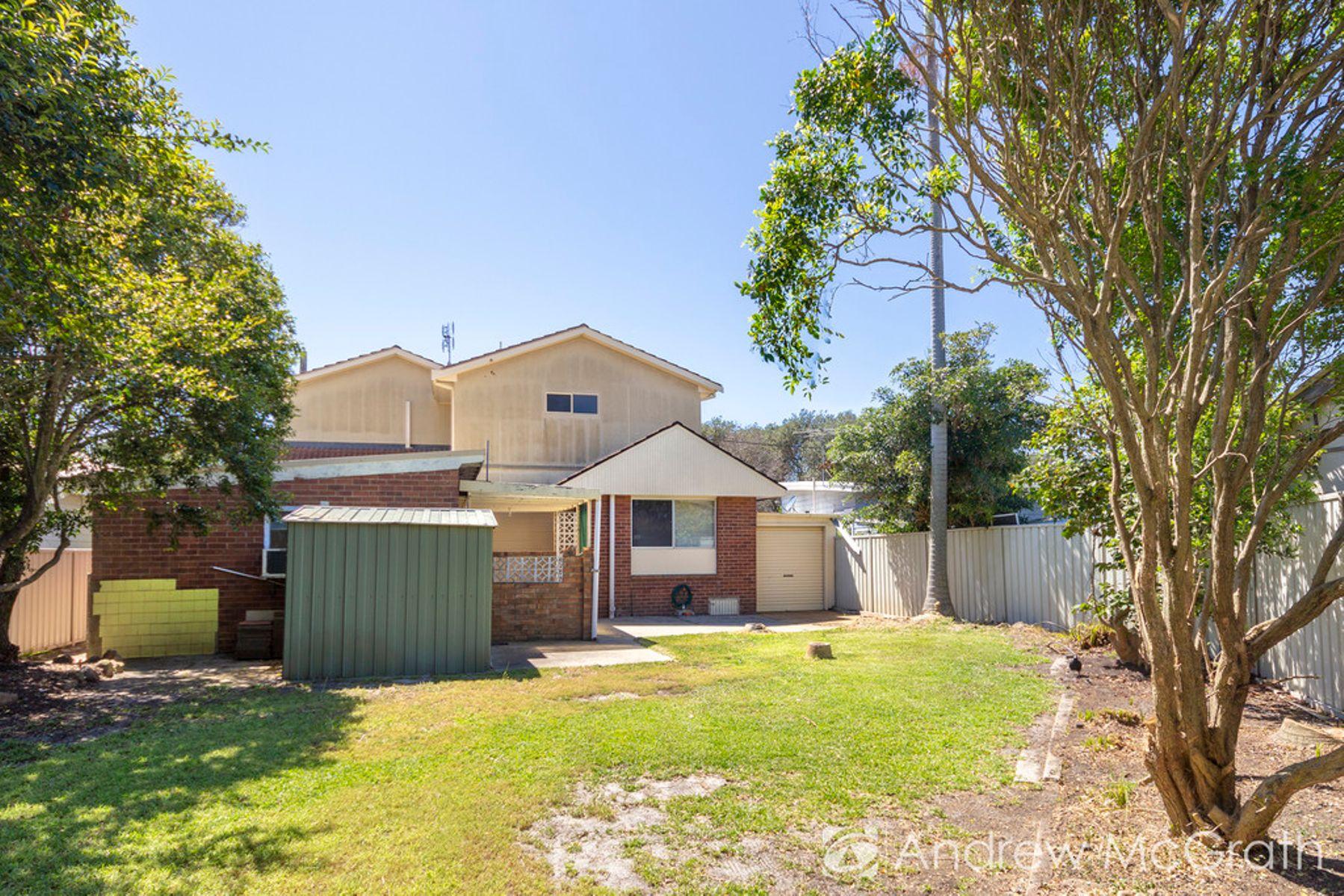 91 Ungala Road, Blacksmiths, NSW 2281